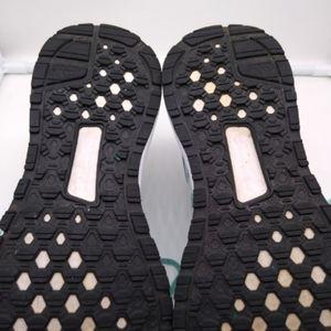 adidas Shoes - Adidas Cloudfoam Running Shoes Women's 8.5